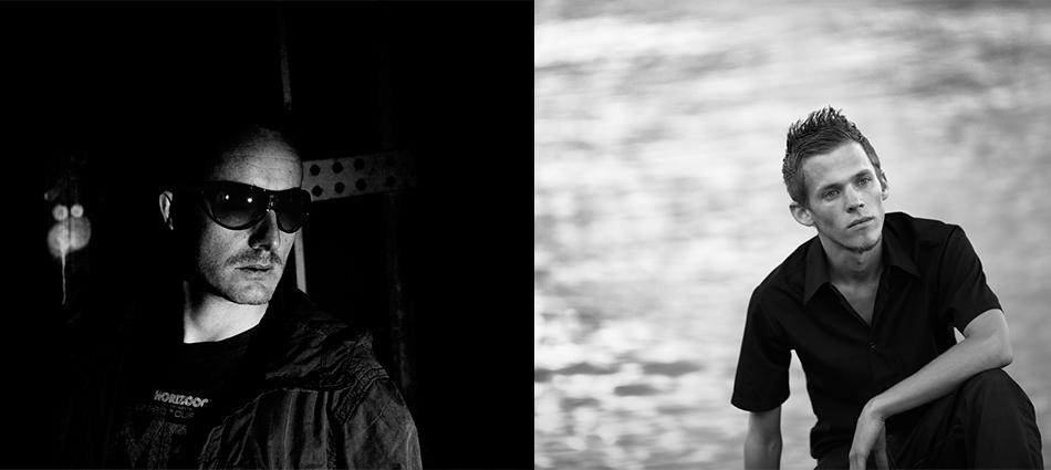 PikaBlog'en – Fotograf Rune Espensen